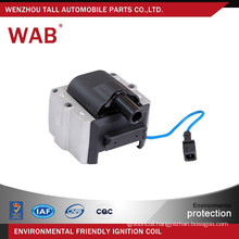 oem car 867 905 105 A Ignition Coil for VW