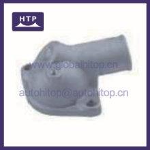 Automotor Teile Kühlmittel Thermostatgehäuse für TOYOTA 16331-31092