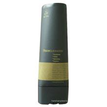 Tubo cosmético de Super Oval Cosmetic
