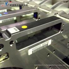 Фудзи оригинальный французский Тихоокеанский Франк 44мм/NXT в электрический СМТ фидер от SMT оборудования