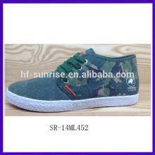 Zapato de hombre zapato casual deporte zapato hombre zapatos estilo italia hombres zapatos ocasionales