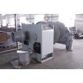 China Factory Hydraulische kombinierte Ankerwinde Ankerwinde