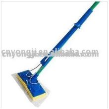 Zellulose Mop