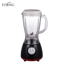 High Performance Household English 1-Mortar Smoothie Machine