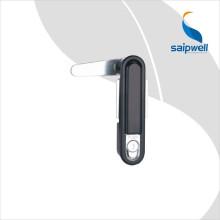 Ключ замка электрической панели из цинкового сплава SP-MS408-2