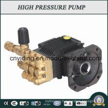 870psi/60bar 7.6L/Min Pressure Triplex Plunger Pump (YDP-1022)