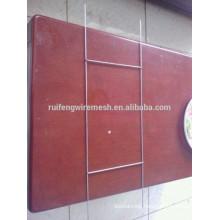 Metal Stake/Step Stake /Sign Stake (manufacture)