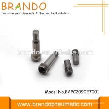 Wholesale China 12 Volt Plunger Solenoid