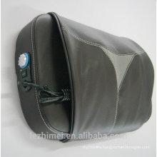 LM-507 Shiatsu Tapping Back Massage Cushion