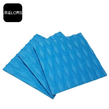 Melors Best Surfboard Pads de surf résistants aux UV
