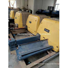 Weaving Machines Jacquard France Staubli Cx870 Jacquard with 2688 Hook Year 2004