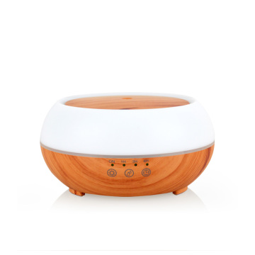 Electric Air Freshener Aromatic Humidifier Diffuser