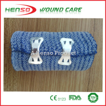 HENSO Cold Pain Relief Bandage