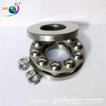 China fábrica de ouro venda quente fornecedor de rolamento de esferas 51420