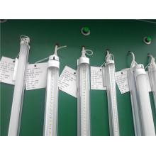 4FT SMD2835 Promocional de bajo precio 18W LED tubo de luz