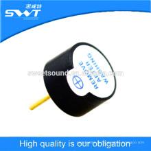 Factory12v активный магнитный зуммер hot sales car motor buzzer 5v dc
