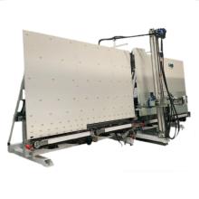 Automatic Insulating Glass Sealing Robot Machine