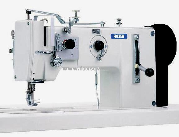 heavy-duty-walking-foot-sewing-machine