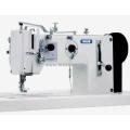 Сверхмощная прогулочная швейная машина
