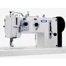 Máquina de coser de pie resistente
