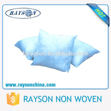 PP spunbonded Non-woven Fabric for Making Disposable Pillow Case