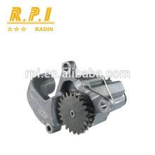 Motorölpumpe für Komatsu 6D140 OE NR. 6221-51-1000