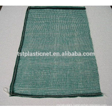 50kgs Potato Bags, Fruit Packaging Mesh Bags