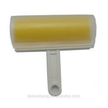 (JML) Ménage Les rouleaux à brosse à rouleaux à rouleaux auto-nettoyants ménagers les plus vendus