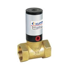 Q22HD series Q22HD-25 1inch air water pneumatic piston valve