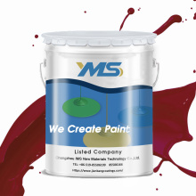 CHANGZHOU IMS Two Pack Anti-rust Primer for Steel Structure