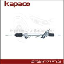 OEM 44200-60230 Усилитель рулевого управления для LAND CRUISER 2700/4000 08/2009 GRJ150, KDJ150, LJ150, TRJ15