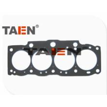 Gasket OEM11115-74060 Japanese Car Engine Spare Parts