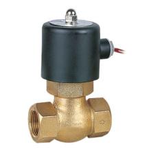 2L-Serie-Dampfventil