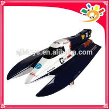 Joysway 9113A F1 2.4Ghz RC гоночная лодка