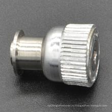 Винтовой пружинный винт панели (CZ413)