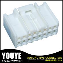 Ket Automotive Steckverbinder Mg653198