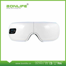 Collapsible 3D Eyes Massager
