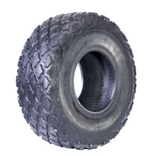 Factory Supplier Top Trust Brand Industrial Tyres (23.1-26)