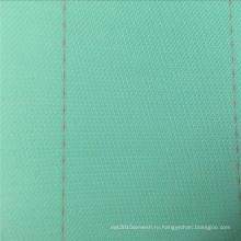 Круглый Сушильщика полиэфира ткань сетки для бумаги Засыхания