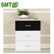 297 cheap chest drawer cabinet from shouguang