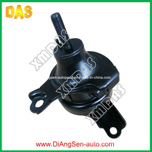 50821-S0a-003 Engine Motor Mount for Honda Odyssey