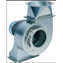 Zentrifugalventilator / Low Noise Fan / Großer Luftstrom