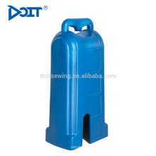 Aireador de cultivo de estanque, difusores de aire de acuacultura, aireador de rueda de paletas de alta calidad
