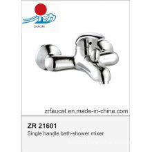 High Quality Single Handle Bath-Shower Faucet