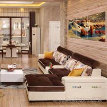 Последние 2016 Мебель для дома Классическая мебель