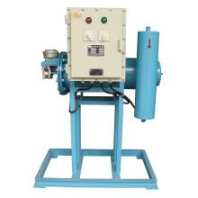 Bypass-Flow-Wasser-Prozessor (F-Typ Anti-Explosion)