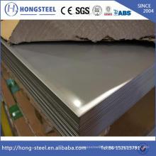 jiangsu stainless steel plate 304 in ningbo