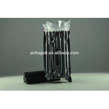 High Quality toner cartridge Air Cushion Packaging Bags