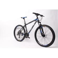 27.5′′ Alloy Mountain Bike