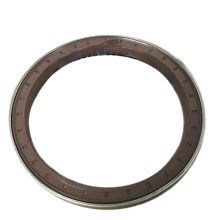 LIUGONG CLG856 OIL SEAL 13B0887